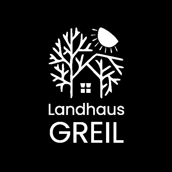 Logo Landhaus Greil