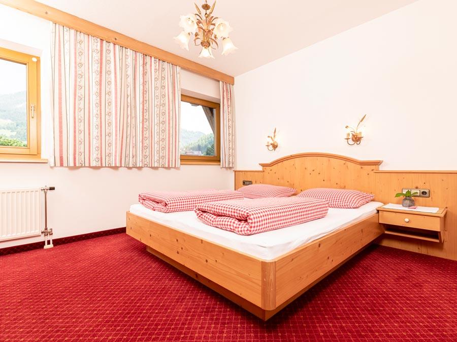 Appartement Alpbachtal